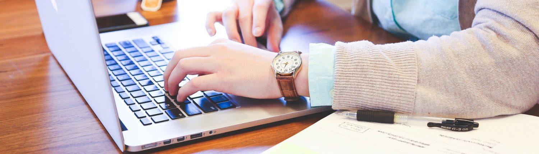 über Gewinnbeteiligung am MacBook informieren