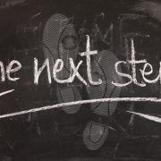 Mitarbeiterbeteiligung - erste Schritte