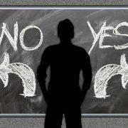 Welche Vorteile bietet die Implementierung eines Mitarbeiterbeteiligungsprogramms?